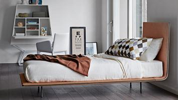 给宝宝买床垫,选择这种类型的!