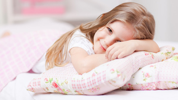 青少年儿童床垫怎么选择