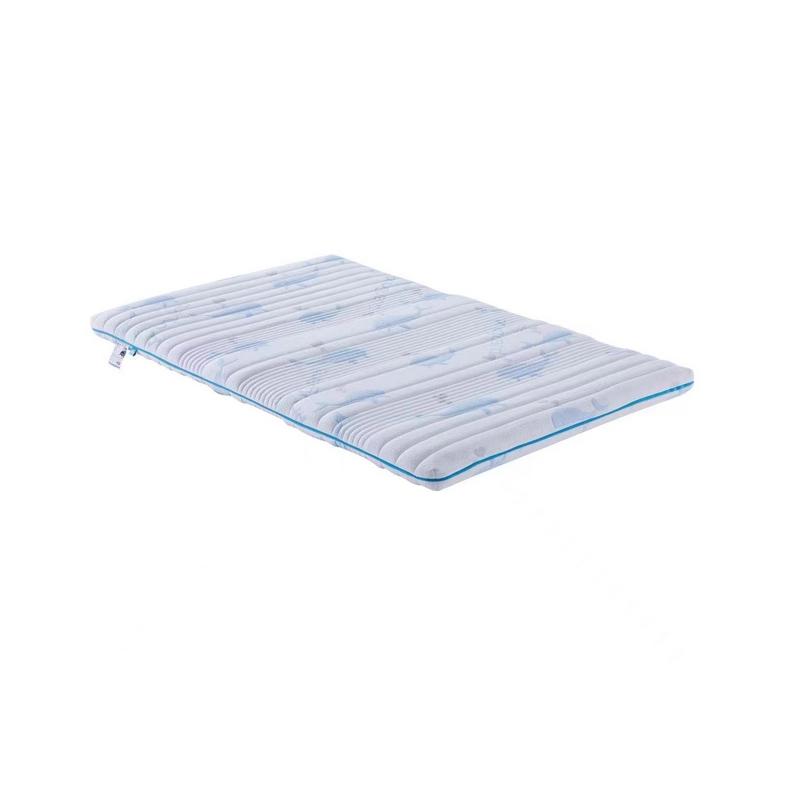 儿童床垫的特点