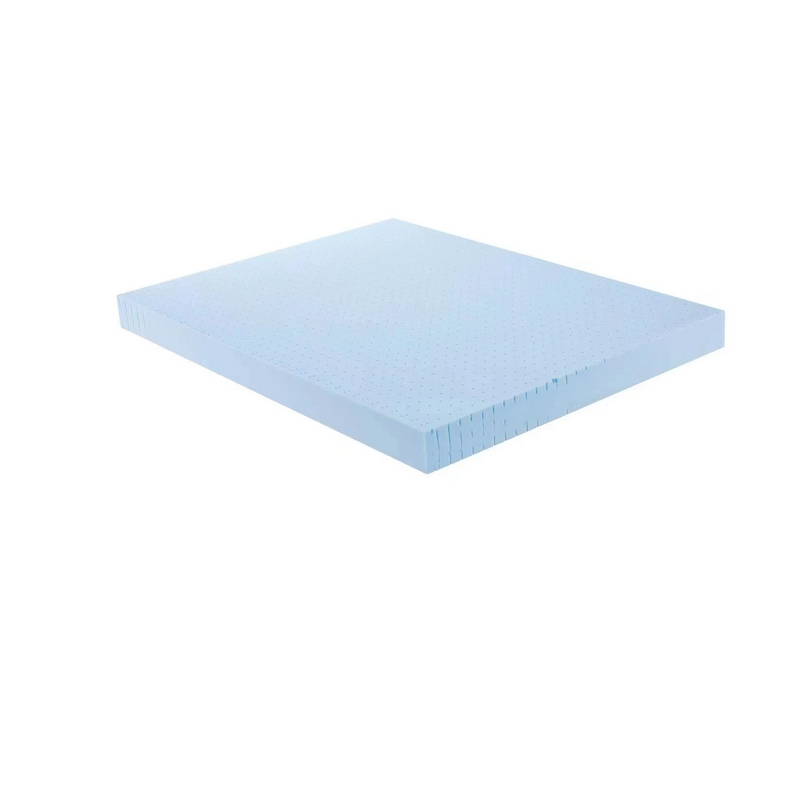 儿童床垫生产厂家说劣质床垫的危害